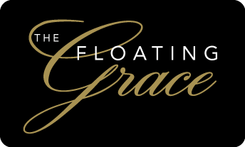 Floating Grace Liverpool